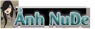 Ảnh Nude – Ảnh Nuy – Ảnh Khỏa Thân – Ảnh Nude Art – Người Mẫu Khỏa Thân